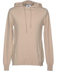 Macchia J - Sweaters - Lyst