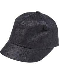 Men s SuperDuper Hats Accessories Online Sale 11da0da97213