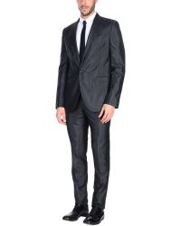 Gazzarrini - Suit - Lyst