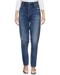 Citizens of Humanity - Jeanshose - Lyst