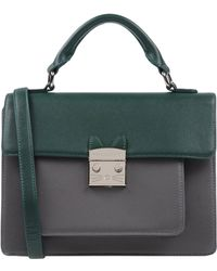 Paul & Joe - Handbag - Lyst