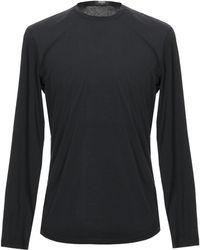 Nero Perla - Unterhemd - Lyst
