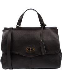 Timberland - Handbag - Lyst