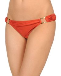 PILYQ - Swim Brief - Lyst