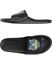 KENZO - Sandals - Lyst