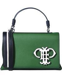 Emilio Pucci - Handbag - Lyst