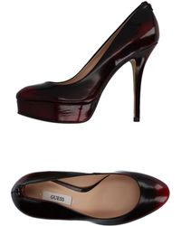 Guess - Court - Lyst
