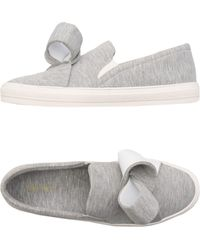 Nine West - Low-tops & Sneakers - Lyst