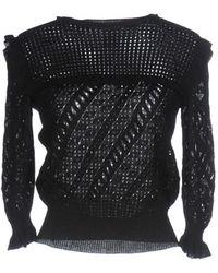 Philosophy Di Lorenzo Serafini - Sweaters - Lyst