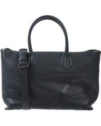Trussardi   Handbags   Lyst