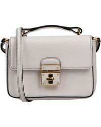 Dolce & Gabbana - Handbag - Lyst