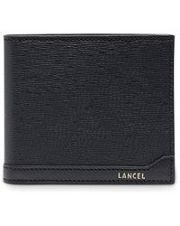 Lancel - Wallet - Lyst