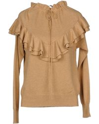 Jucca - Sweaters - Lyst