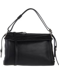 Marc By Marc Jacobs | Handbags | Lyst