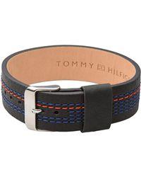 Tommy Hilfiger | Bracelets | Lyst