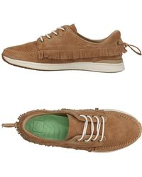 Reef - Lace-up Shoe - Lyst