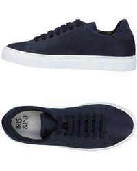 Iris & Ink - Low-tops & Sneakers - Lyst