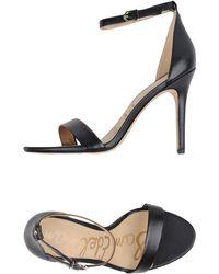 Sam Edelman - Sandals - Lyst
