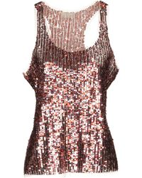 Guess - Tops - Lyst