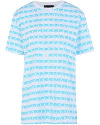 Christopher Raeburn - T-shirt - Lyst