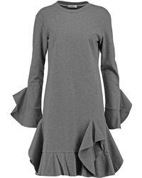 Goen.J - Short Dresses - Lyst