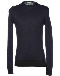 Patrizia Pepe - Sweater - Lyst