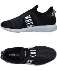 Bikkembergs | Low-tops & Sneakers | Lyst