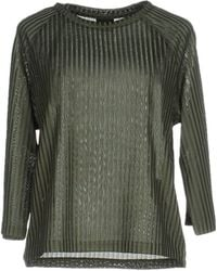 SELECTED - Jumper - Lyst