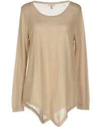 Joie - Pullover - Lyst