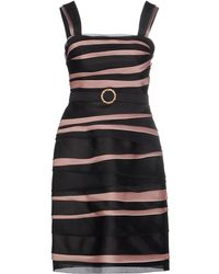 Mikael Aghal - Short Dresses - Lyst
