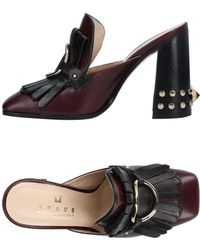 Space Style Concept - Mules - Lyst