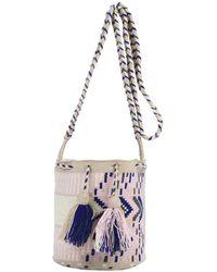 Guanabana - Cross-body Bag - Lyst