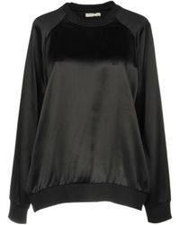 6397 - Sweatshirts - Lyst