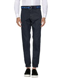 North Sails - Casual Trousers - Lyst