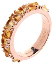 Katie Rowland | Ring | Lyst