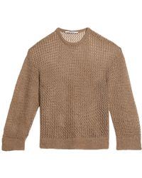 Chalayan - Sweater - Lyst
