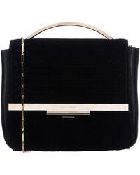 Eddie Borgo - Handbags - Lyst