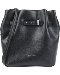 Matt & Nat - Cross-body Bag - Lyst