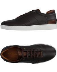 Want Les Essentiels De La Vie - Low-tops & Sneakers - Lyst