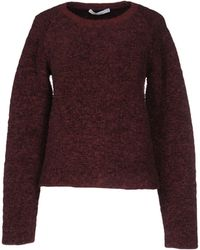 Callens - Jumpers - Lyst