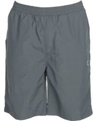 Undefeated - Beach Shorts And Pants - Lyst