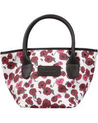 Barbour - Handbag - Lyst