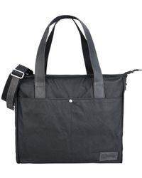 Eastpak - Handbag - Lyst