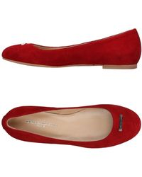 John Galliano - Loafers - Lyst