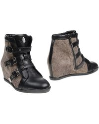 Botticelli Limited - Ankle Boots - Lyst
