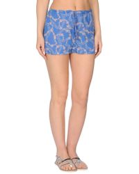 Wildfox | Beach Shorts And Trousers | Lyst