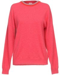 Paul Smith - Sweaters - Lyst