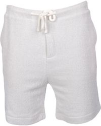 Make Your Odyssey - Beach Shorts And Trousers - Lyst