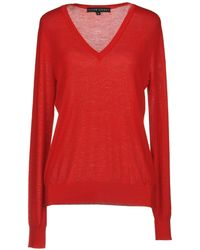 Ralph Lauren Black Label - Jumper - Lyst