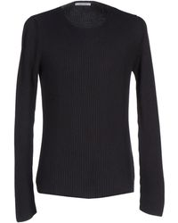 Gentry Portofino - Sweaters - Lyst